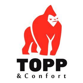 TopProtectie