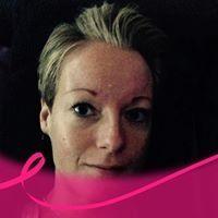 Elin Marklund