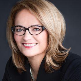 Anne Darche