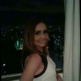 Elizabete Oliveira Pereira