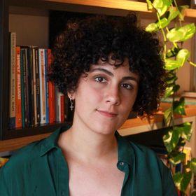 Natália Soueid