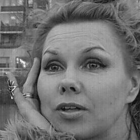 Jaana Kuutti