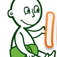 Indobayi Toko Perlengkapan Bayi