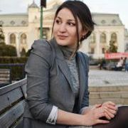 Mihaela Negru