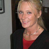 Birgit Krott