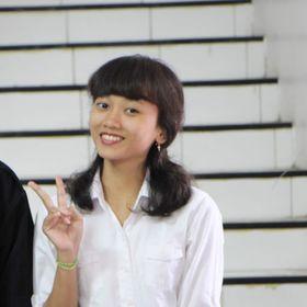Nadia Hana