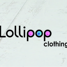 Lollipop Clothing