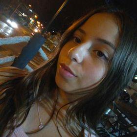 Marcella Roscamp ❤❤