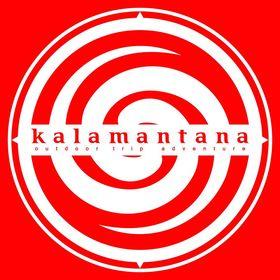 Kalamantana