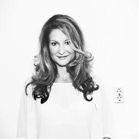 Annemarie Bosch