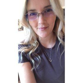 Lauren Brownson