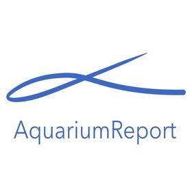 AquariumReport