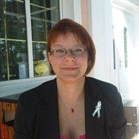Małgorzata Krassowska