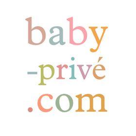 Baby Privé .com
