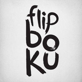 Flipboku