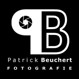 Patrick Beuchert Architectural Photographer