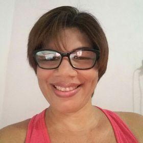 Nélia Rejane Machado
