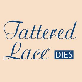 Tattered Lace®