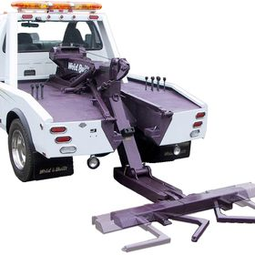 Sam`s towing Los Angeles
