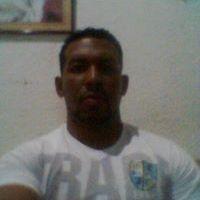 Julio Acosta Cruz