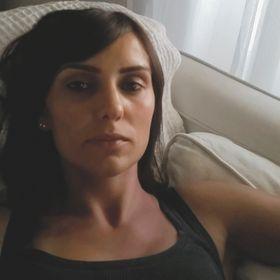 Alexandra Veiga