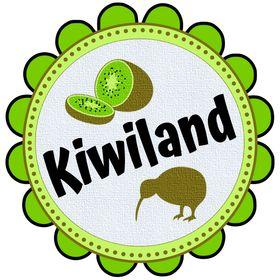 kiwiland