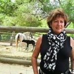 Carmen Gilabert