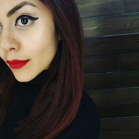 Shararah Shahreen