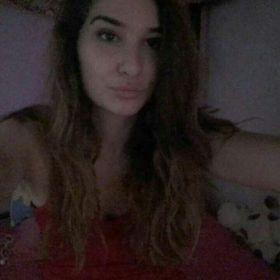 Artemis Simou