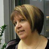 Anna Theodosiou-konti