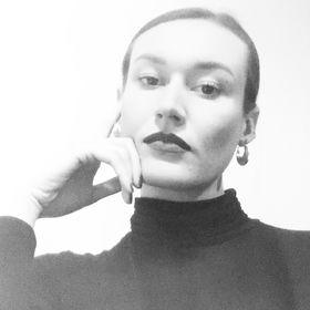 Faye Barkley