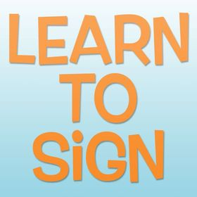 Learn 2 Sign