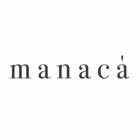 Manacá