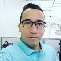 Edvan Teixeira