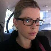 Claire Tyson