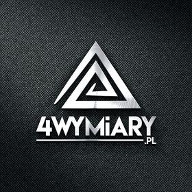 4Wymiary