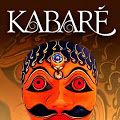 Kabare Magazine