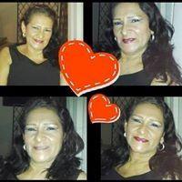Marjorie Samaniego Soto