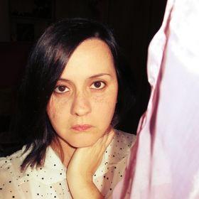Adrienn Szilovics
