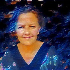 Lenka Korhonova
