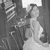HyunAh Choi