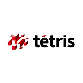 Tétris Projects GmbH