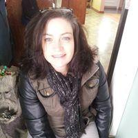 Amy Mesina