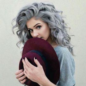 Daniela Grigoras