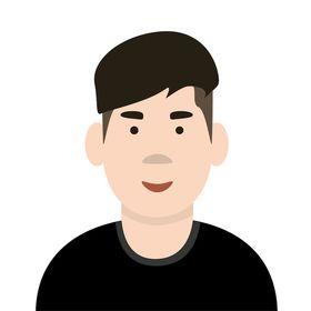 Seeyong Lee