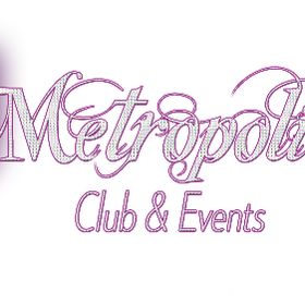 Metropolitan Club & Events