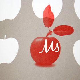 Ms Apple
