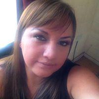 Vania Galaz Ramos
