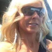 Pamela Byrd