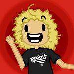Noobit Online